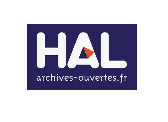 HAL Archives ouvertes - Osmia